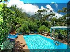 Cape Town, Apartments, Architecture, Search, Google, Outdoor Decor, Image, Design, Home Decor