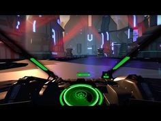 Rebellion showcases the improvements to the tank combat game. E3 2016, Video Game Industry, Official Trailer, Vr, Entertaining, Games, Concert, June 16, Youtube