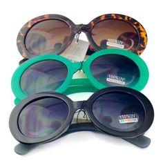 { sunglasses } www.bibleforfashion.com/blog #bibleforfashion