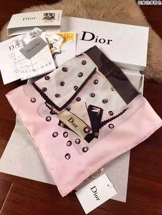 dior Scarf, ID : 44796(FORSALE:a@yybags.com), dior mens leather briefcase bag, dior black tote, dior genuine leather handbags, dior best mens briefcases, dior wallet sale, dior boho bags, dior leather hobo, dior briefcase men, dior discount designer purses, dior mens laptop briefcase, christian dior handbags, dior cheap leather handbags #diorScarf #dior #dior #satchel