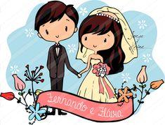 noivinhos+romanticos.jpg (619×471)