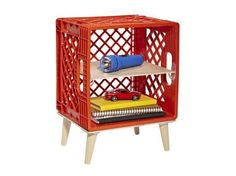 Image result for diy cubby furniture