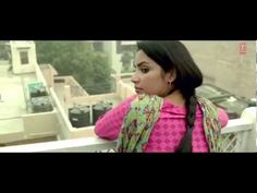 Ambarsariya Fukrey Movie Full HD Video Song By VVAIDYA SAHAB  . love it!!