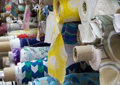 Best Online Knit Fabric Sources