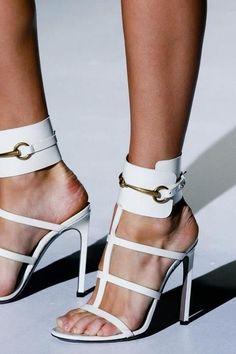 Gucci shoes Spring 2013.  gucci  heels  shoes ... Scarpe Sandali fba7a104451c