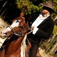 Boskovice Westerns, Horses, Park, Animals, Animales, Animaux, Parks, Animal, Animais