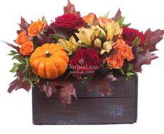 Deco Floral, Floral Wreath, Wreaths, Fall, Home Decor, Autumn, Flower Crowns, Door Wreaths, Deco Mesh Wreaths