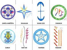 Apometria Quantica I Reiki Benefits, Reiki Principles, Reiki Quotes, Reiki Meditation, Symbols And Meanings, Fractal Art, Namaste, Geometry, Fractals