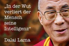 dalai lama der mensch opfert seine