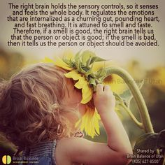 What is nature deficit disorder? In his book 'Last Child in the Woods' author Richard Louv described a phenomenon he called nature deficit disorder in which he discussed the disconnection between children and nature. Karen Salmansohn, Jolie Photo, Mellow Yellow, Color Yellow, Cute Kids, Make Me Smile, Color Splash, Color Pop, Letting Go
