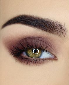 Too Faced Natural Matte Eye Shadow Palette Beauty - All Makeup - Macy's
