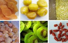 where to buy freeze dried fruit Food Groups, Group Meals, Dehydrated Onions, Freeze Dried Fruit, Fruit Packaging, Nutritional Value, Freeze Drying, Raisin, Fresh Fruit