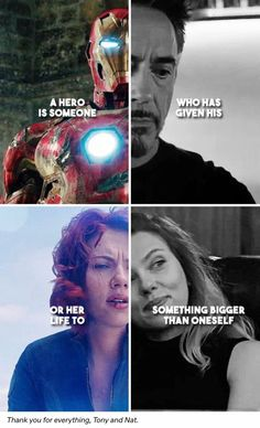 2019 Most Impressed Avengers Memes Love you 3000 - Funny Superhero - Funny Superhero funny meme - - 2019 Funny Avengers Memes; avengers endgame The post 2019 Most Impressed Avengers Memes Love you 3000 appeared first on Gag Dad. Avengers Humor, Marvel Avengers, Marvel Jokes, Marvel Comics, Films Marvel, Funny Marvel Memes, Dc Memes, Memes Humor, Marvel Heroes