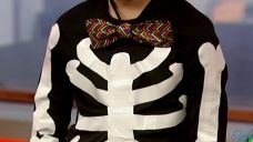 Easy DIY Halloween costumes to make for your kids | Fox News Video