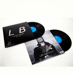The Lee Bannon record is out today! \'Alternate/ Endings\'