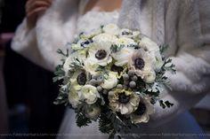 bouquet invernale - Cerca con Google