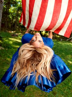 made in the USA | Beyonce