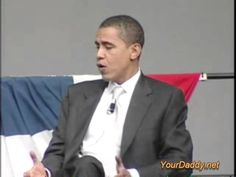 If Obama's Folks Caught Slaves for England, and are Arabs, would it /truth/lie matter? (please read links)