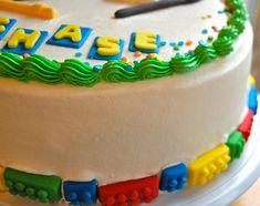 Pretty Image of Lego Birthday Cake Ideas Lego Birthday Cake Ideas Chef Mommy Ninja Lego Cake Friends Birthday Cake, Lego Birthday, Birthday Ideas, Birthday Cakes, Birthday Bash, Birthday Parties, Happy Birthday, Ninja Lego Cake, Bolo Lego