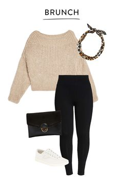 clothes for women,casual outfits,base layer clothing,casual outfits Cute Casual Outfits, Stylish Outfits, Black Outfits, Teen Fashion, Fashion Outfits, Womens Fashion, Fashion Clothes, Style Fashion, Women's Clothes