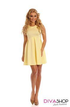 80d9321f56 Najlepsze obrazy na tablicy Yellow. Sukienki wieczorowe sukienki ...