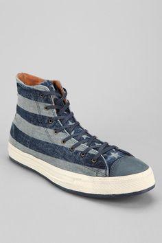 13 Best Shoes! images | Custom converse, Converse men, Shoes