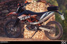 2012_ktm_690_enduro_r_04
