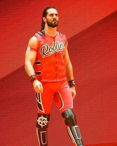 Wwe Seth Rollins, Seth Freakin Rollins, Seth Rollins Wallpaper, Wrestling Rules, Bmx Cycles, Survivor Series, Cm Punk, Daniel Bryan, Royal Rumble