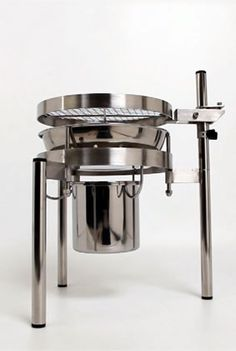 BB-CAN is a barbecue grill, It's developed by Iron Tayasu of Fukui.We are participating in the sales promotion.    福井の田安鉄工さんが開発された、缶に入ったバーベキューグリル(商標・意匠登録済)、バーベ缶の販売プロモーションに参加させて頂いております。  http://bbcan.jp/
