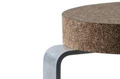 http://leibal.com/furniture/purista/