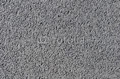 Texture of fresh road surface asphalt