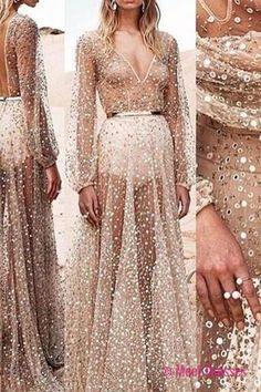 d3d8ca01 13 Popular White Wedding Dresses images | Dress wedding, Formal ...
