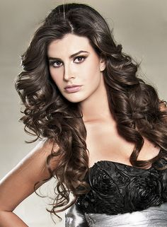 Karina Gonzalez