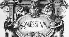 Riassunto secondo Capitolo Promessi Sposi in 850 parole. Link a i Promessi Sposi ebook pdf GRATIS. Link alle altre opere di Alessandro Manzoni e biografia.
