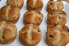Catholic recipes for celebrating feasts and and seasons of the Liturgical Year.