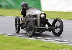 Sic, 1908/19GN/JAP Grand Prix by roger@deepcar on...