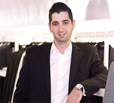 Silka - A magyar luxus divat márka - Budapest, Hévíz