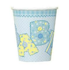 BSAM is an Australian Gift Service & Boutique catering for all your Baby & Giftware needs. Baby Wearing, Mum to Be Gifts, New Born Gifts, Baby Shower Supplies and Gifts First Birthday Party Supplies and Gifts Christening Day / Naming Day / Baptism First Birthday Party Supplies, Australian Gifts, Blue Cups, Disposable Tableware, Baby Shower Supplies, Party Cups, Party Tableware, Party Accessories, Rome