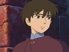 Tales From Earthsea   Goro Miyazaki