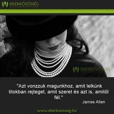 Képek | Sikerközösség Motivating Quotes, Einstein, Real Life, Encouragement, Life Quotes, Wisdom, Thoughts, Motivation, Inspiration