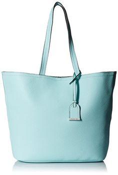 064f62cfa 111 Best ✦Vegan Bags✦ images | Vegan bag, Vegan leather, Bag making