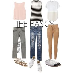 Untitled #36 by glamandcity on Polyvore featuring polyvore, fashion, style, Carven, Zara, Abercrombie & Fitch, Converse and maurices
