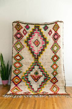 tapis berbere kilim pas cher une variante que vous pouvez acheter - Tapis Color Pas Cher