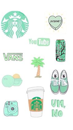 stickers phone case to print Tumblr Stickers, Phone Stickers, Diy Stickers, Printable Stickers, Planner Stickers, Sticker Ideas, Journal Stickers, Iphone Wallpaper Vsco, Aesthetic Iphone Wallpaper