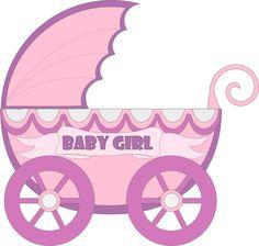 http://kartki-freeideas.blogspot.com/2014/03/freebie-baby-pram-and-cupcake-digi.html