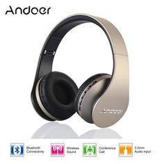 Like and Share if you want this  Digital 4 in 1 Andoer LH-811 Stereo Wireless Bluetooth 3.0 + EDR Headphone Headset & Wired Earphone with Mic MicroSD/TF FM Radio     Tag a friend who would love this!     FREE Shipping Worldwide     Buy one here---> https://hightechboytoys.com/digital-4-in-1-andoer-lh-811-stereo-wireless-bluetooth-3-0-edr-headphone-headset-wired-earphone-with-mic-microsdtf-fm-radio/