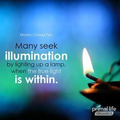 Illuminate within. #Nature #Natural #Skincare #Beauty