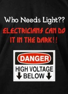 #Electrician #quote