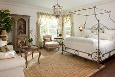 Bedroom Design Interiors DallasDesignGroup