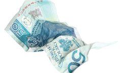 4 Momentos que no debes prestar dinero #Finanzas